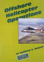 Offshore-Helicopter-Operations