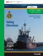 Sailing-Directions-General-Information-Great-Lakes-CEN300E