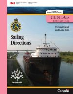 Sailing-Directions-Welland-Lake-Erie-CEN303E