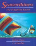 Seaworthiness