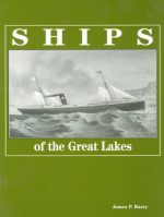 Ships-of-the-Great-Lakes-300-Years-of-Navigation
