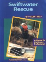 Swiftwater-Rescue