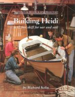 Traditional-Boatbuilding-made-easy-building-heidi