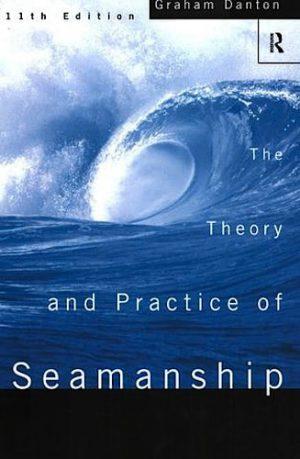 Theory-Practice-Seamanship