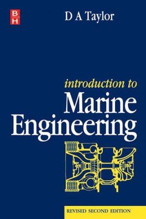 Introduction-Marine-Engineering