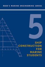 Reeds-Ship-Construction-5th