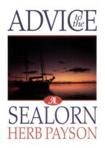 Advice-Sealorn