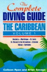 Complete-Diving-Guide-Caribbean-Vol1