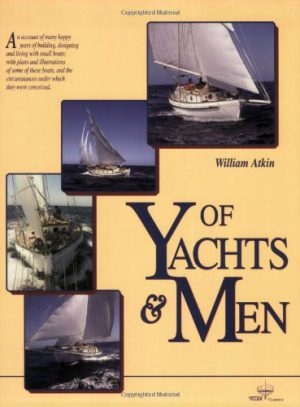Of-Yachts-and-Men