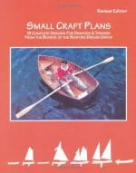 Small-Craft-Plans