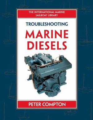 Troubleshooting-Marine-Diesels