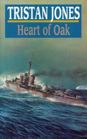 heart-of-oak