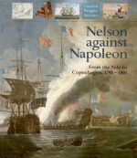 Nelson-Against-Napoleon