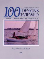 100-Boat-Designs-Reviewed