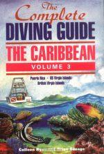 Complete-Diving-Guide-Caribbean-Vol3