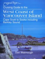 Cruising-Guide-to-the-West-Coast-of-Vancouver-Island