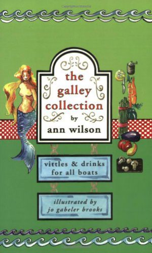 Galley-Collection