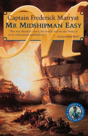 Mr-Midshipman-Easy