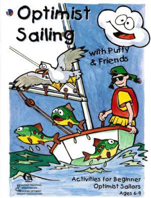 Optimist-Sailing-Puffy
