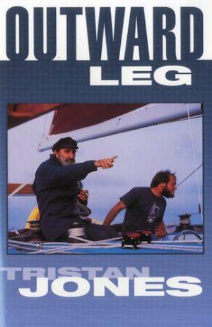 Outward-Leg