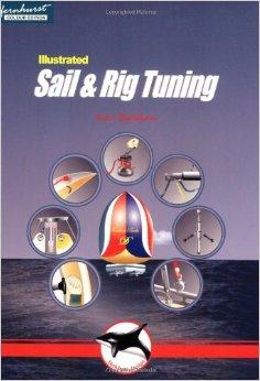 SailRigTUning