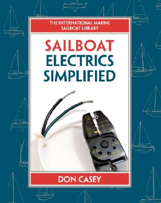 SailboatElectricsSimplified