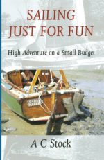 Sailing-Just-Fun