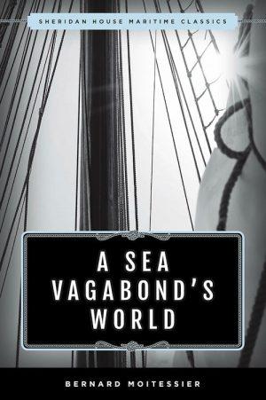 Sea-Vagabonds-World