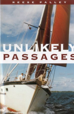 Unlikely-Passages