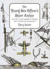 YoungSeaOfficers