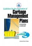 garbage-management-plans