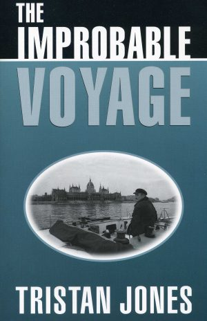 Improbable-Voyage