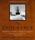 Endurance-Shackleton's-Legendary-Antarctic-Expedition