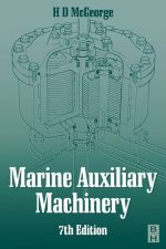 Marine-Auxiliary-Machinery
