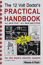 12-Volt-Doctor-Practical-Handbook