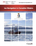 Ice Navigation in Canadian Waters P214