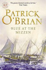 Blue-at-the-Mizzen