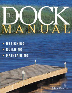 Dock-manual