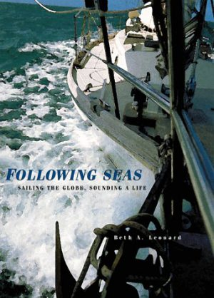 Following-Seas