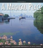 Magical-Place