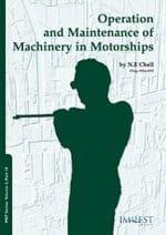Operation-Maintenance-Machinery-Motorships