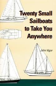 TwentySmallSailboats