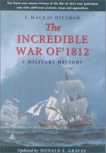 Incredible-War-of-1812