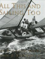 All-This-and-Sailing-Too
