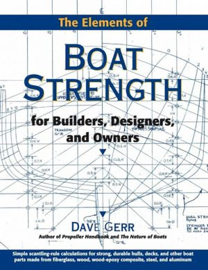 Elements-of-Boat-Strength