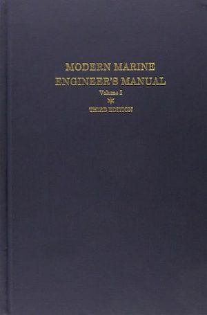 Modern-Marine-Engineer-Manual