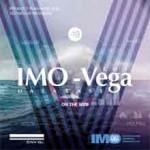 IMO-VEGA-web