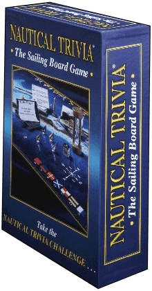 Nautical-Trivia-Board-Game