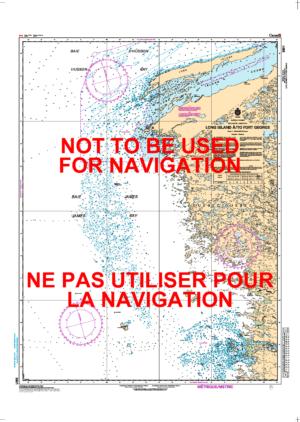 Chart-5801