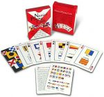 Nautical-Flag-Playing-Cards